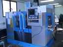 Dugard Eagle VMC760 vertical machining center